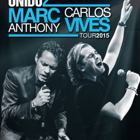 marc-anthony-carlos-vives