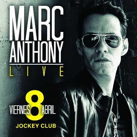 marc-anthony-paraguay