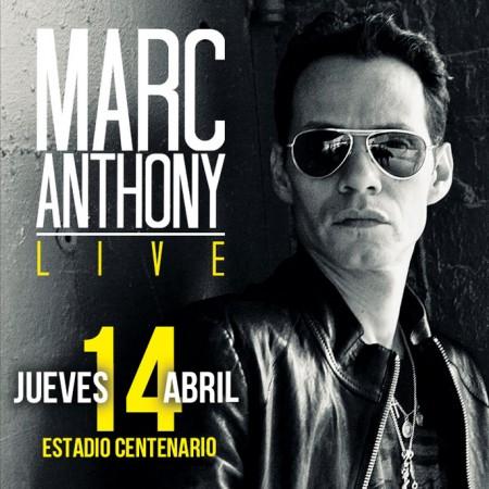 marc-anthony-uruguay