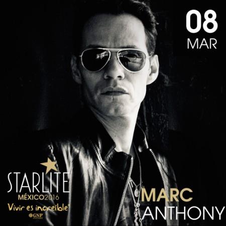 Marc-Anthonyciudad-mexico