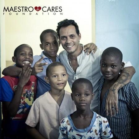 maestro-cares-opening