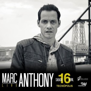 marc-anthony-buenos-aires