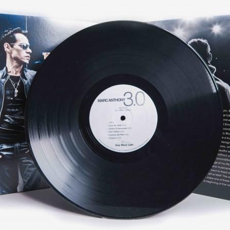 marc-anthony-vinyl