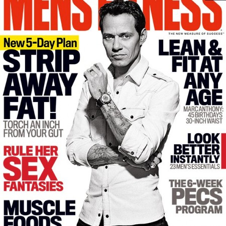 march-anthony-men-fitness