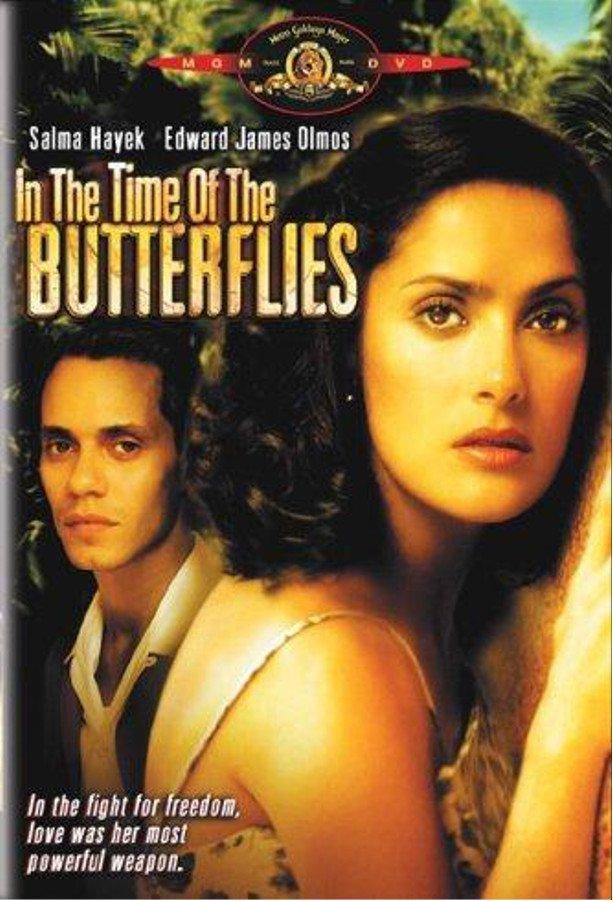 InTheTimeOfButterflies