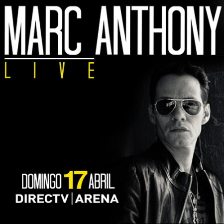 marc-buenosaires