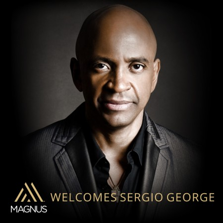 img_Sergio_George