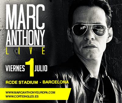 promo_Barcelona