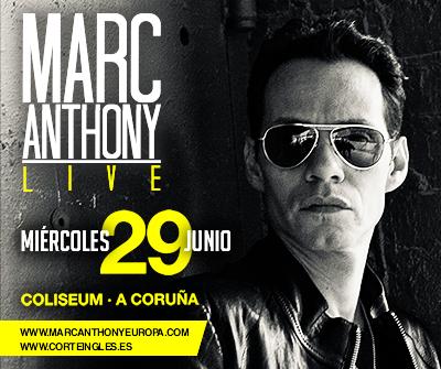 promo_Coliseum_Coruña