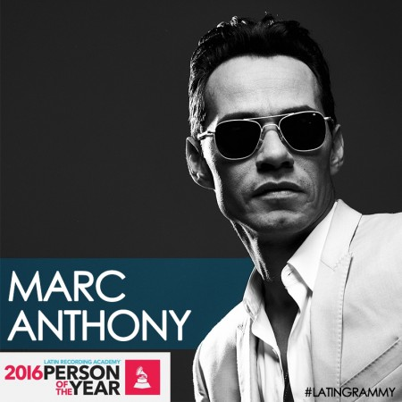 MARC-LATIN-GRAMMY-2
