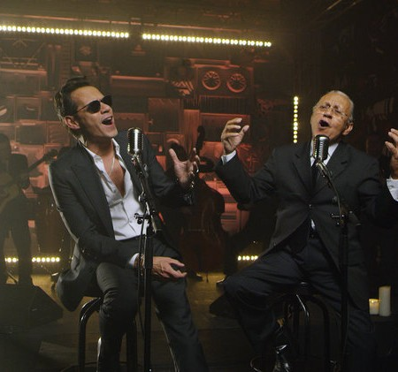 Spotify-and-Magnus-Media-La-Familia-Marc-Anthony-2016-billboard-1548