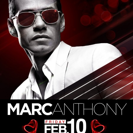 marc anthony feb 2017 boston eng