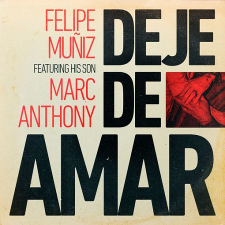 marc-anthony-deje-de-amar-cover