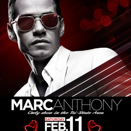 marc anthony feb 2017 newark eng