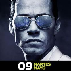 marc-anthony-live-mayo-09-spa