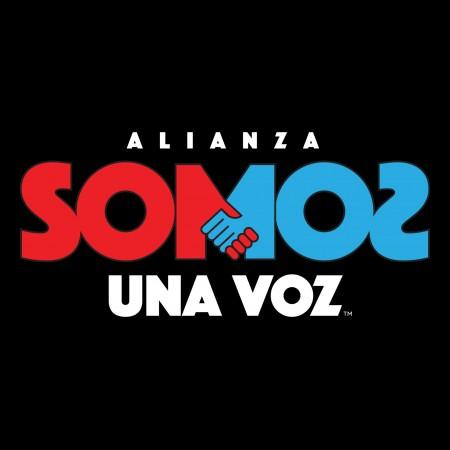 SOMOS_SQUARE_ADS