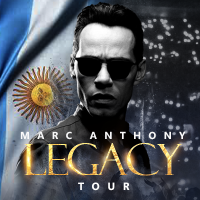 ma-tour-argentina