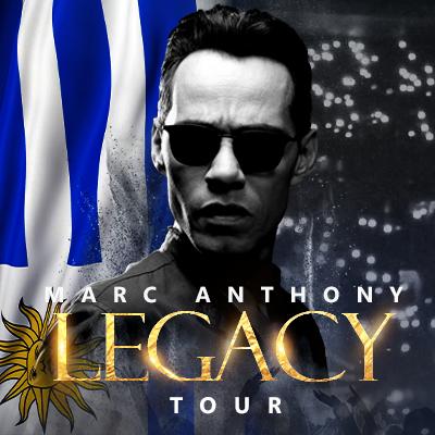 ma-tour-uruguay
