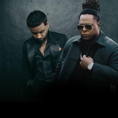 Z&L Billboards foto