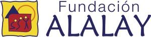 logo_alalay