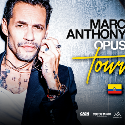 Marc Anthony Tour 2020 Usa Marc Anthony | Tour Dates & Events