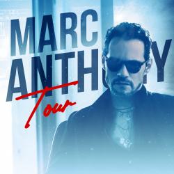 ma-tour-legacy
